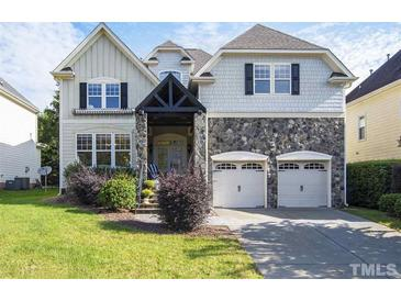 Photo one of 12236 Beestone Ln Raleigh NC 27614 | MLS 2348128