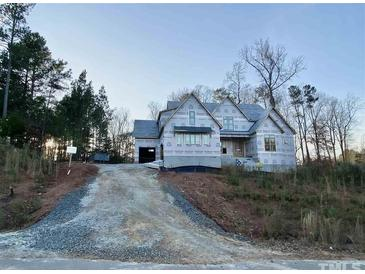Photo one of 7629 Dover Hills Dr Wake Forest NC 27587 | MLS 2354484