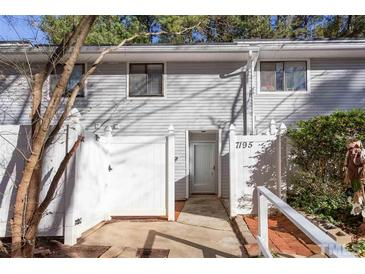 Photo one of 7195 Sandy Creek Dr # 0 Raleigh NC 27615 | MLS 2354529
