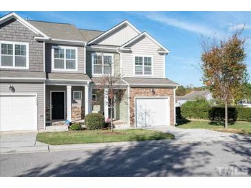 Photo one of 4625 Pat Reed Rd Raleigh NC 27616 | MLS 2354539