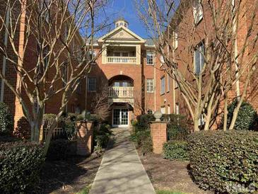Photo one of 422 W Barbee Chapel Rd # 422 Chapel Hill NC 27517 | MLS 2360456