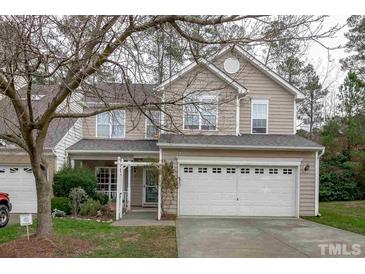 Photo one of 10630 Edmundson Ave Raleigh NC 27614 | MLS 2360561