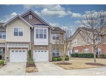 Photo one of 9135 Bunnwood Ln Raleigh NC 27617 | MLS 2360616