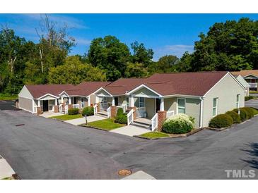 Photo one of 1228 S State St # A Raleigh NC 27610 | MLS 2360968