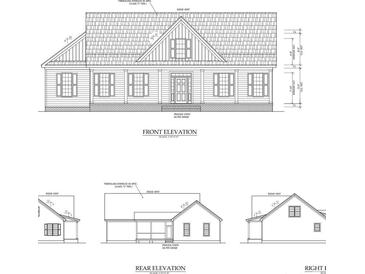 Photo one of Lot 22 Simply Country Ln Lillington NC 27546 | MLS 2361067