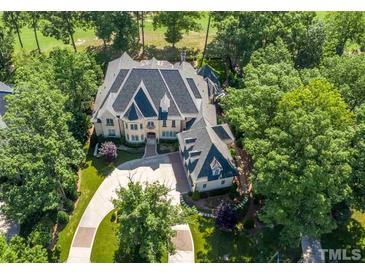 Photo one of 1412 Hedgelawn Way Raleigh NC 27615 | MLS 2361178