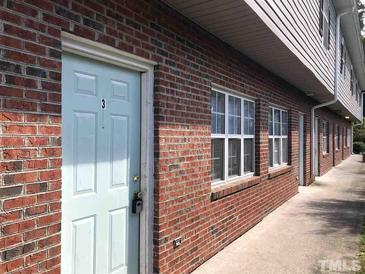 Photo one of 1727 Morehead Ave # 103 Durham NC 27707 | MLS 2361264