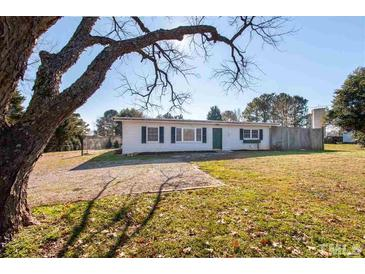 Photo one of 7017 Penny Rd Raleigh NC 27606 | MLS 2361352