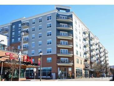 Photo one of 222 Glenwood Ave # 201 Raleigh NC 27603 | MLS 2361428