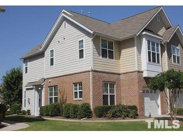 Photo one of 9145 Wooden Rd Raleigh NC 27617 | MLS 2366830