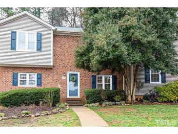 Photo one of 6131 Bushmills St Raleigh NC 26713 | MLS 2367019