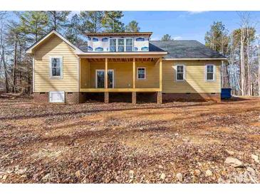 Photo one of 118 Moorefields Rd Hillsborough NC 27278 | MLS 2367046