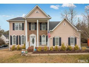 Photo one of 3701 Weatherby Dr Durham NC 27703 | MLS 2367140