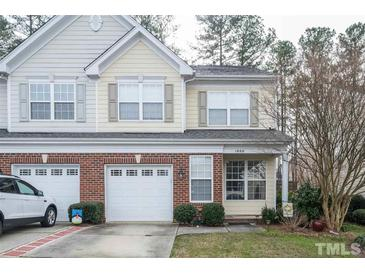 Photo one of 1000 Arbor Valley Ln Apex NC 27502 | MLS 2367219