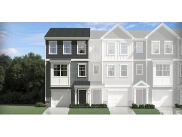 Photo one of 2700 Burgundy Star Dr # 140 Raleigh NC 27604 | MLS 2367321