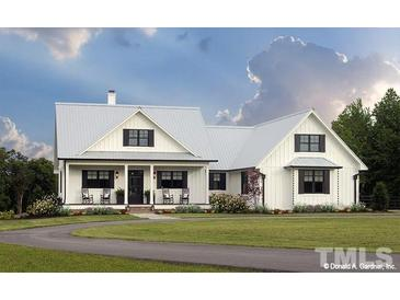 Photo one of 2211 Grove Hill Rd Franklinton NC 27525 | MLS 2367378