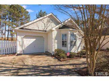 Photo one of 4519 Dolwick Dr Durham NC 27713 | MLS 2367596