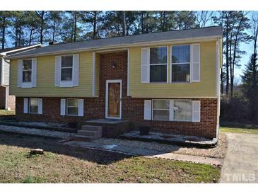 Photo one of 307 Dundalk Way Cary NC 27511-5057 | MLS 2367685