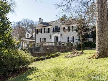 Photo one of 2521 Glenwood Ave Raleigh NC 27608 | MLS 2368165