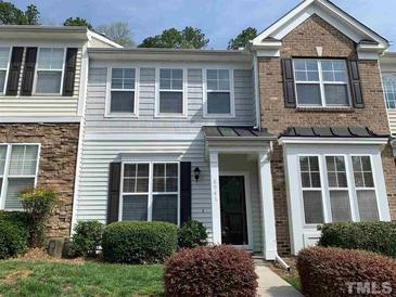 Photo one of 8941 Camden Park Dr Raleigh NC 27613 | MLS 2374743