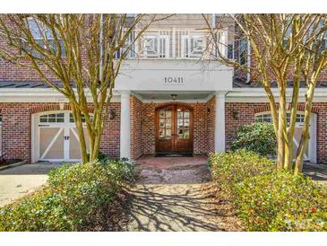 Photo one of 10411 Rosegate Dr # 306 Raleigh NC 27517 | MLS 2374884