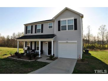Photo one of 5227 Dipper Dr Snow Camp NC 27349 | MLS 2374925