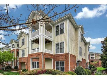 Photo one of 716 Portstewart Dr Cary NC 27519 | MLS 2375170