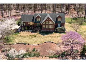 Photo one of 1201 Red Gate Rd Mebane NC 27302 | MLS 2375501