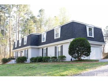 Photo one of 6101 Castlebrook Dr Raleigh NC 27604 | MLS 2375655