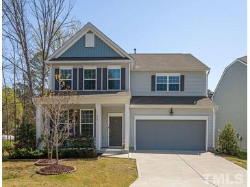 Photo one of 116 Red Robin Rd Durham NC 27703 | MLS 2375926