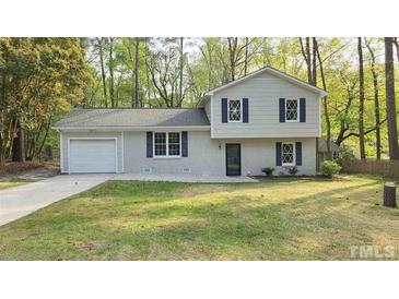 Photo one of 109 Sycamore St Cary NC 27513   MLS 2376176