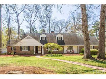 Photo one of 321 Forest Rd Henderson NC 27536 | MLS 2376280