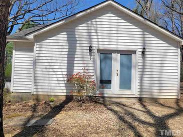 Photo one of 5721 E Us 70 Durham NC 27705 | MLS 2376320