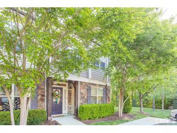 Photo one of 504 Matheson Pl Cary NC 27511   MLS 2380088