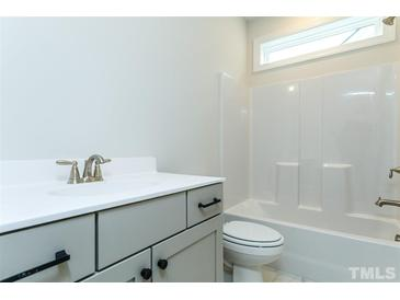 Photo one of 119 Monteith Dr Chapel Hill NC 27516 | MLS 2380109