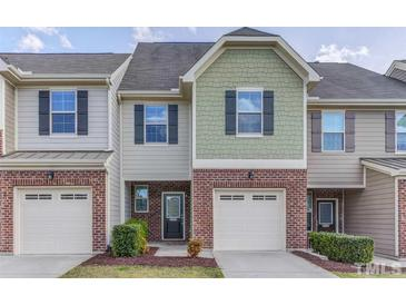 Photo one of 9329 Falkwood Rd Raleigh NC 27617 | MLS 2380196