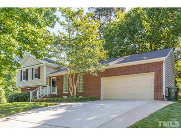 Photo one of 102 Dilworth Ct Cary NC 27513   MLS 2380246