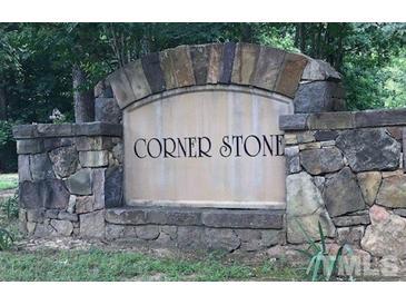 Photo one of 64 Heatherstone Ct Timberlake NC 27583 | MLS 2380270