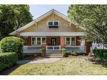 Photo one of 2001 Glenwood Ave Raleigh NC 27608 | MLS 2380278
