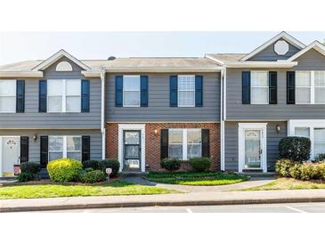 Photo one of 4651 Pine Trace Dr Raleigh NC 27613 | MLS 2380308