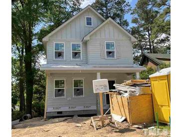 Photo one of 3100 Dixon Rd Durham NC 27707 | MLS 2380361