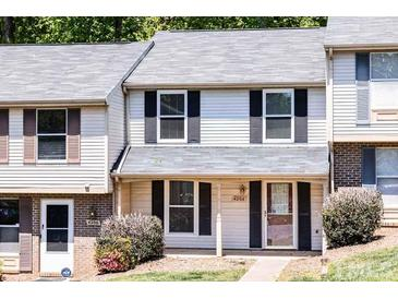 Photo one of 4204 Sterlingworth Dr Raleigh NC 27606   MLS 2380364