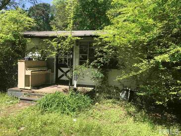 Photo one of 4317 Daly Rd Raleigh NC 27604 | MLS 2380536