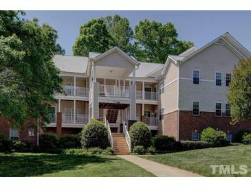 Photo one of 634 Glenolden Ct # 311 Cary NC 27513 | MLS 2380589