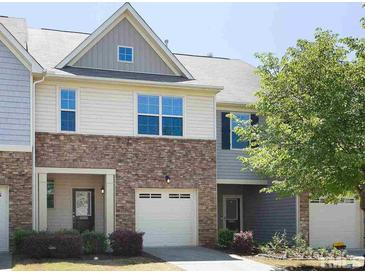 Photo one of 54 Argonaut Dr Durham NC 27705 | MLS 2380630