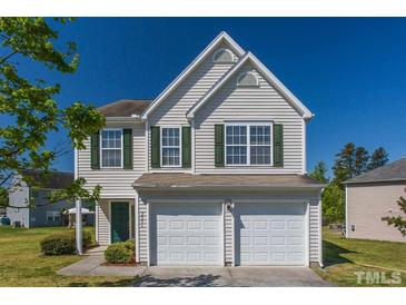 Photo one of 2006 Great Bend Dr Durham NC 27704 | MLS 2380693