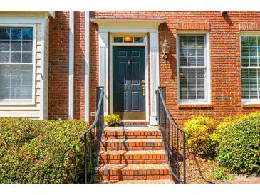 Photo one of 607 Copperline Dr # 607 Chapel Hill NC 27516   MLS 2380843