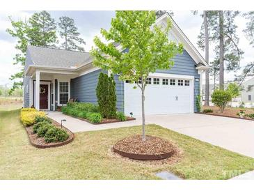 Photo one of 1127 Axelwood Ln Durham NC 27703 | MLS 2380870
