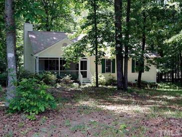 Photo one of 102 Cardinal Ct Clayton NC 27520 | MLS 2380888