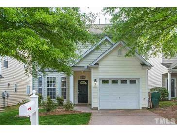 Photo one of 1013 Red Hat Ln Durham NC 27713 | MLS 2380896